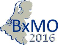 bxmo1
